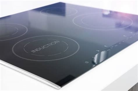 What Is Induction Cooktop Vs Electric - what s the difference induction cooktop vs electric