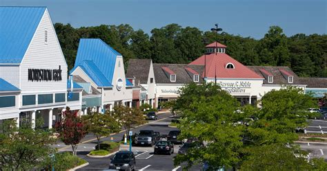 Nordstrom Rack In Annapolis by Nordstrom Rack Annapolis Harbor Center Bcep2015 Nl