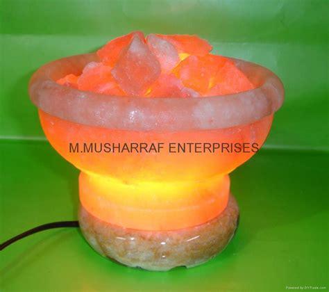 himalayan salt l colors rock salt
