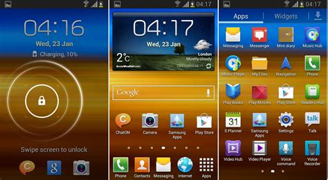themes for android jelly bean 4 1 2 official xxls8 android 4 1 2 jb firmware for galaxy s2 i9100