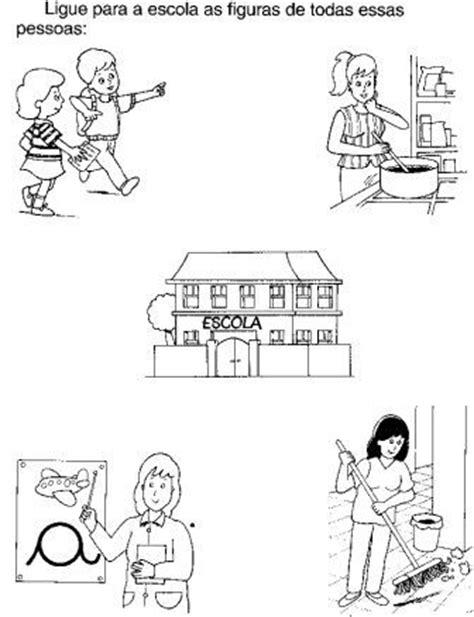 Tia keila - Educação Infantil: 08/03/2012