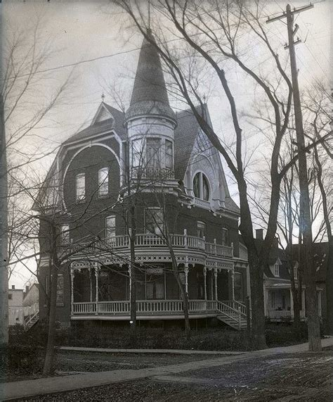 victorian gothic homes 130 best images about brick victorian homes on pinterest