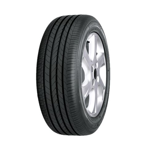 most comfortable car tyres goodyear eagle efficientgrip tyre goodyear