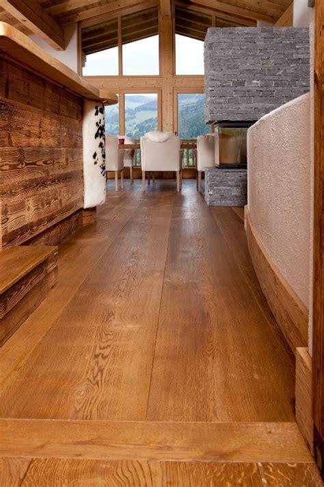 pavimenti in legno massiccio pavimenti in legno massiccio alto adige nordholz