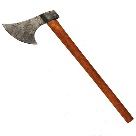forged tomahawks fansciscan axe made franciscan axes forged franciscan axes