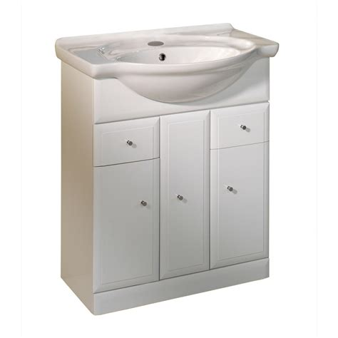 Roper Rhodes Valencia Freestanding Vanity Unit Uk Bathrooms Valencia Bathroom Furniture