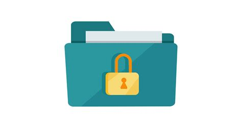how to add a lock to a file cabinet password protect zip files download a free trial of winzip