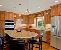 long kitchen transitional kitchen deborah wecselman kitchen ideas on pinterest transitional kitchen kitchen