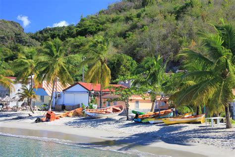 Location de voiture en Martinique Sixt