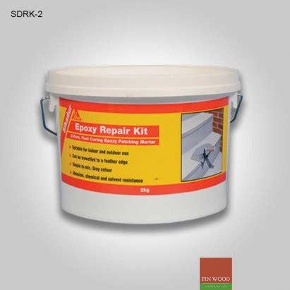 carl represents a manufacturer of floor coverings wakol pu280 polyurethane primer