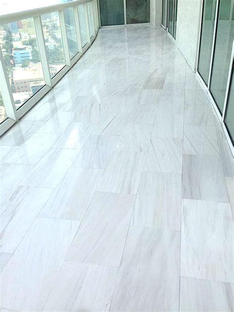 miami brickell style d 233 cor with marble flooring nalboor
