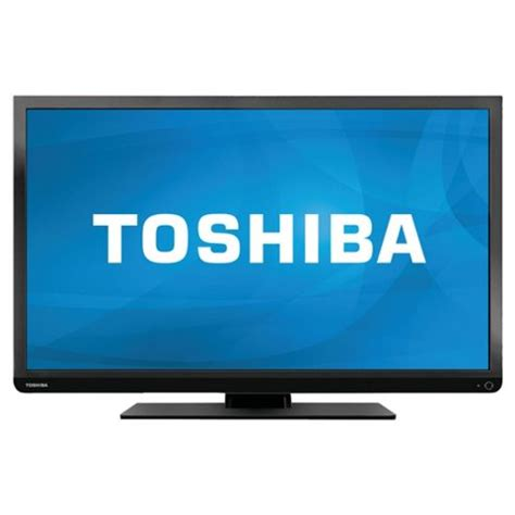 Tv Led Toshiba Power Tv 32 Inch buy toshiba 32w1333b 32 inch hd ready 720p led tv with