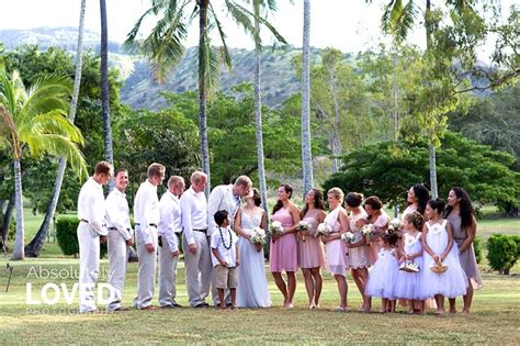 Wedding Venues Oahu by Top 10 Hawaii Wedding Locations Best Hawaii Reception Venues