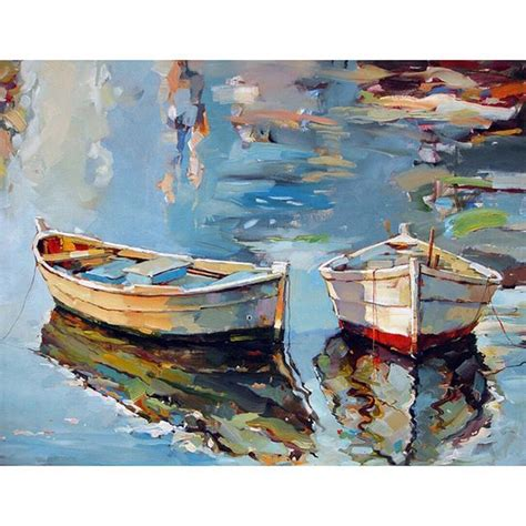 boat oil painting 128 best images about sailboat on pinterest oil painting