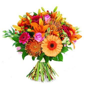 spedizione fiori zeno fiori spedire fiori spedizione fiori inviare fiori