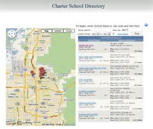 Ut Directory New Charter Tools And Schools Utahpubliceducation Org
