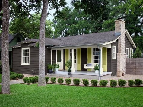 exterior house colors 1930 bungaloo studio design gallery best design