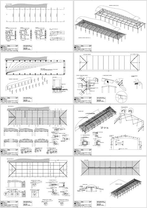 disegno tettoia in legno subissati progetta in legno di qualit 224 da oltre 30 anni