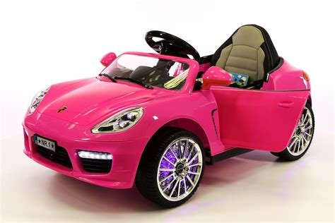 motorized car electric cars for kids www imgkid com the image kid