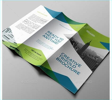 indesign booklet template 16 best 15 best indesign brochure templates for creative