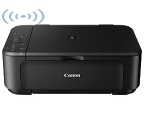 software resetter canon pixma mg2570 download driver canon mg2570 offline