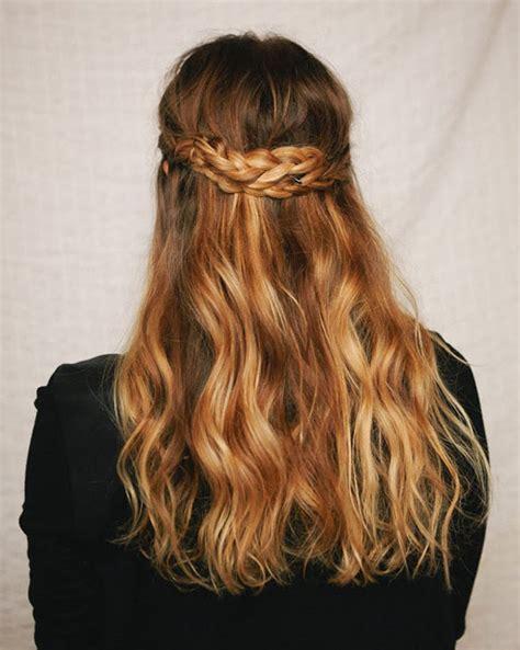 Repérages mariage #2 ? Les coiffures de mariées ? Rue Rivard