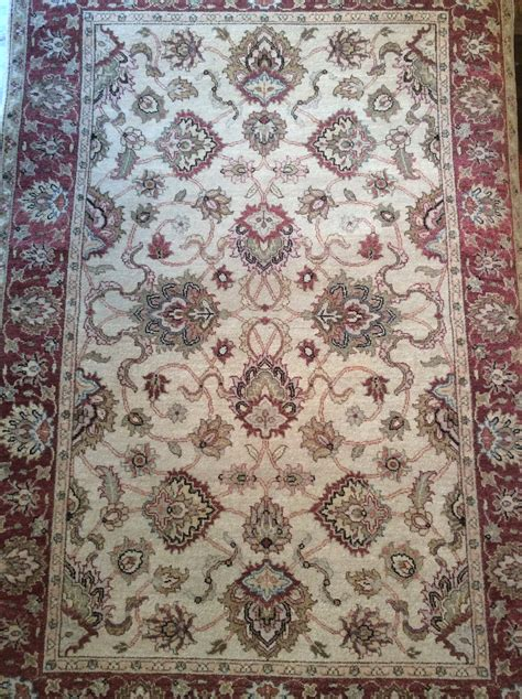 imported rugs 4x6 rugs new imported rug gallery
