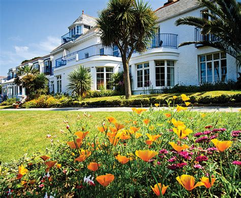 white house hotel white house hotel herm channel islands direct