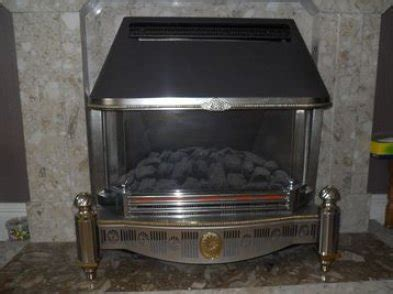 Gas Fires For Sale Baxi Gas For Sale In Coolmine Dublin From Mentalmaggots