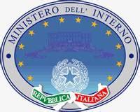 ministero dell interno bandi di gara comune di marianopoli comune marianopoli sicilia