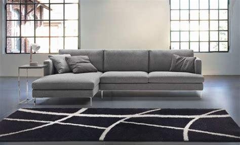rivestimenti divani su misura divani tino mariani rivestimenti per divani i tessuti