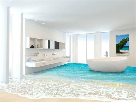 badezimmer gestalten 3d cale3dprime 3d b 246 den