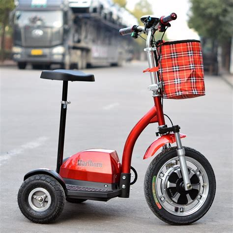 electric scooters for sale zappy 3 wheel electric scooter for sale el 08 in electric