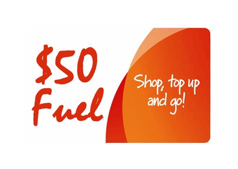 Fuel Gift Cards Australia - shell fuel voucher 50 shell 50 shopping express online