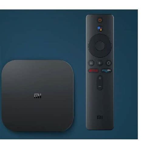 xiaomi mi box   amazon fire tv stick  diferencias