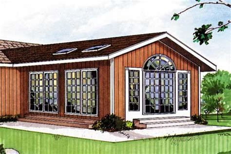 Three Season Porch Plans Four Season Porches 4 Season Porch Sun Porch And Sunrooms