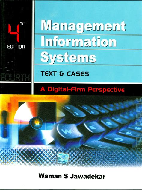 School Information System Thesis by School Management Information System Thesis Pdf Csusm X