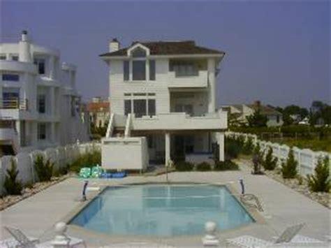 Virginia Beach Vacation Rentals Spectacular Luxury Va House Rentals Oceanfront