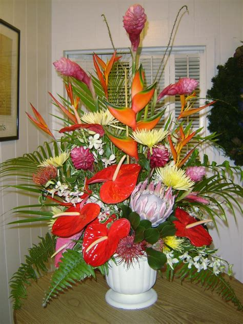 arrangement flowers flower arrangement ideas romantic decoration