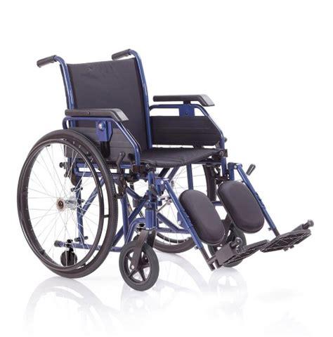 vendita sedie a rotelle nolortopedia noleggio e vendita ausili ortopedici