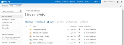 Office 365 Yammer Admin Sharepoint Simplifies Admin Interface Plus Adds New