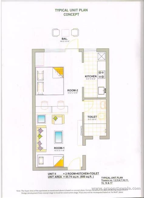 home design  sq ft homeriview