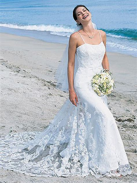 whiteazalea destination dresses beach wedding dresses for