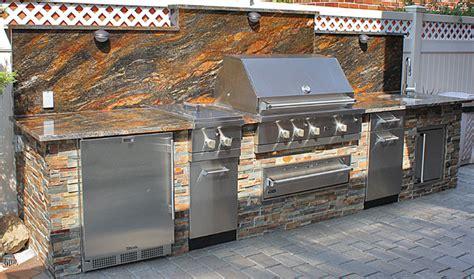 viking outdoor kitchens viking outdoor kitchen traditional outdoor grills