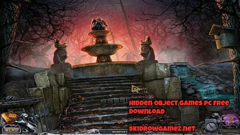 full length version hidden object games download free from myplaycity hidden object games pc free download