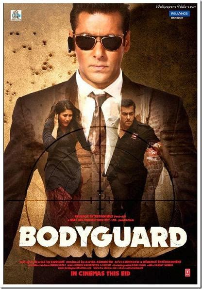 biography of movie bodyguard bollywood masala world bodyguard movie wallpapers