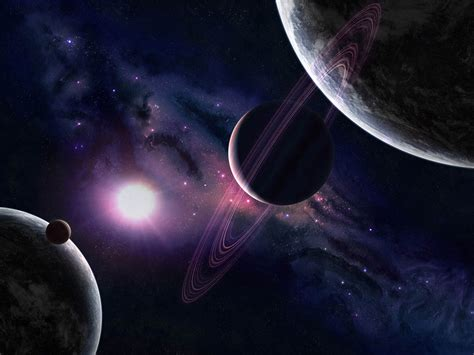 wallpaper for system desktop wallpapers solar system wallpapers