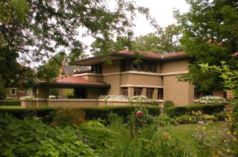 prairie style homes frank lloyd wright frank lloyd wright 1906 prairie style photo