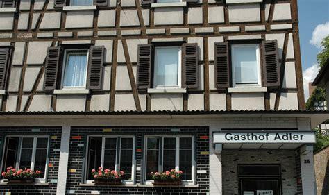 willkommen gasthof adler hotel garni in stuttgart