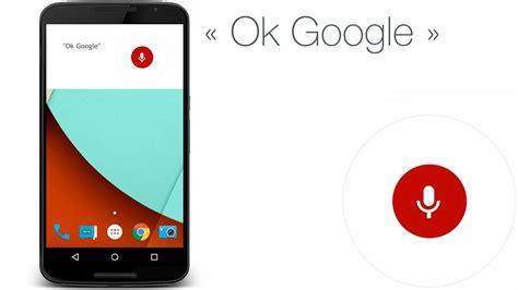 ok android dezactivezi ok pe android și la ce ajută